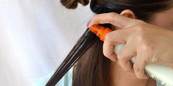 Все, что нужно знать о процедуре кератиновое восстановление волос для ее проведения в домашних условиях