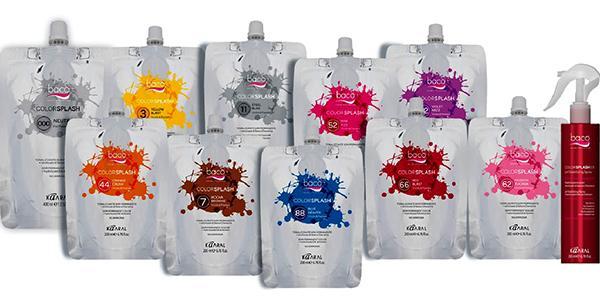 Преимущества профессиональной итальянской краски для волос + 7 лучших брендов