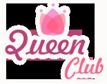 QuClub Все о женской красоте и здоровье