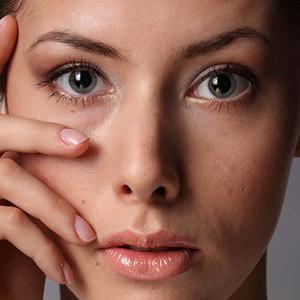 Уход за ногтями в домашних условиях, методики и советы