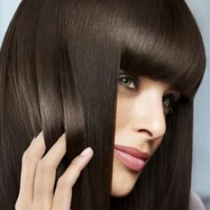 Как сделать волосы густыми в домашних условиях