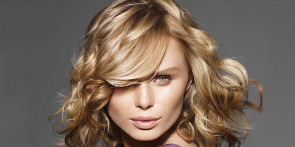 Брондирование волос что это за процедура, техника окрашивания