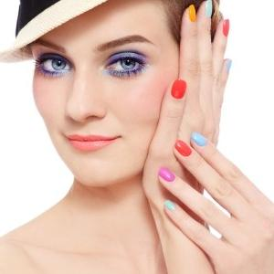 Что такое Шеллак (Shellac) для ногтей плюсы и минусы процедуры