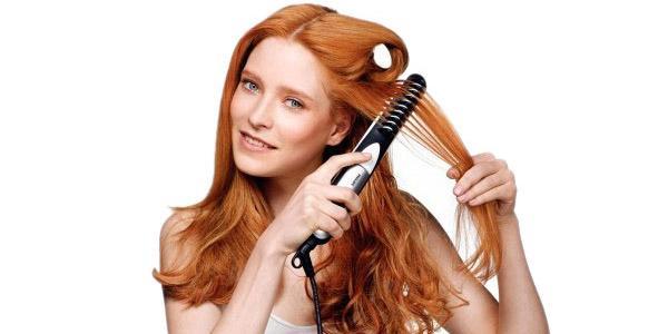 Стайлер для автоматической завивки волос: выбираем лучший