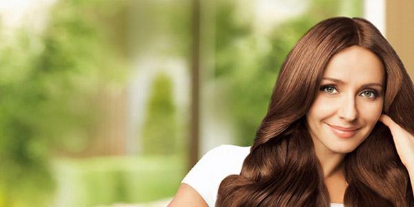 Безаммиачная краска для волос: отзывы, рекомендации