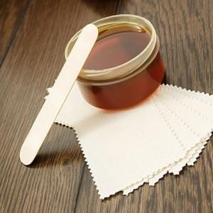 Скраб для лица в домашних условиях: лучшие рецепты