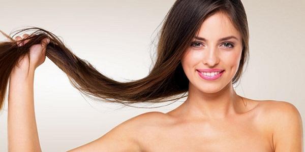 Как быстро отрастить волосы в домашних условиях: экспресс-методы
