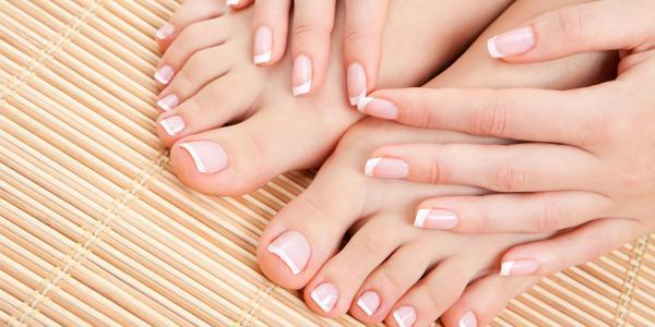 Лечение вросшего ногтя в домашних условиях, отзывы