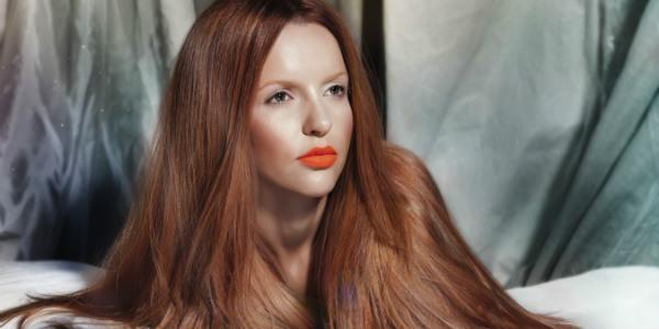 Стрижки на длинные волосы с челкой: советы фото