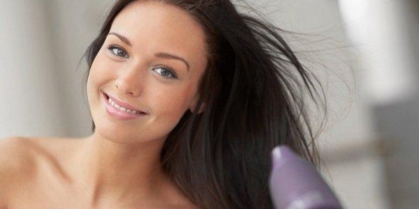 Какие витамины необходимы для укрепления волос