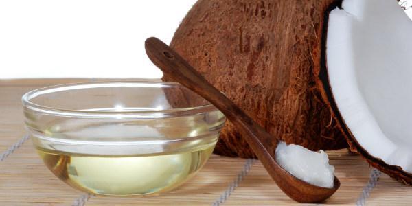 Кокосовое масло — полезные свойства и применение в косметологии. Как использовать масло кокоса в кулинарии в домашних условиях