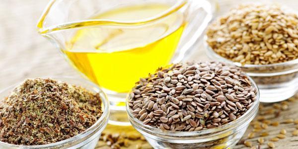 Льняное масло для волос, применение, показания, противопоказания