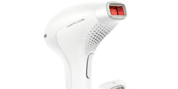 Лазерная эпиляция в домашних условиях: аппараты и отзывы