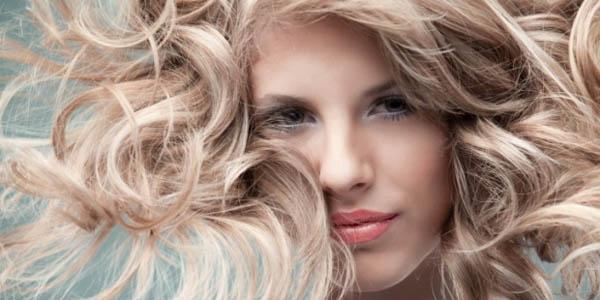 Персиковое масло для волос, применение, маски, отзывы