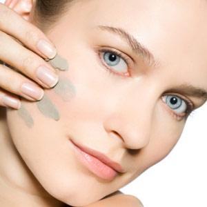 Облепиховое масло для лица: свойства, рецепты масок, применение в косметологии