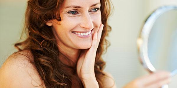 Эфирные масла от морщин: эффективные рецепты для каждого типа кожи и способы применения