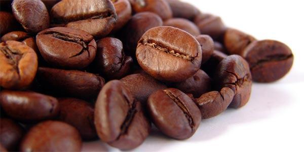 Кофейный скраб от целлюлита, самые простые и эффективные рецепты с молотым кофе и кофейной гущей