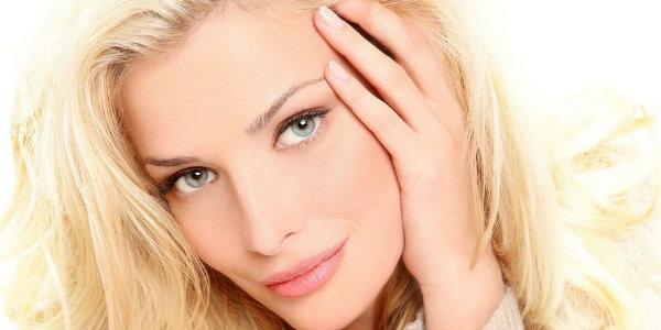 Ретиноевая мазь от морщин - эффективный препарат, который преобразит ваше лицо