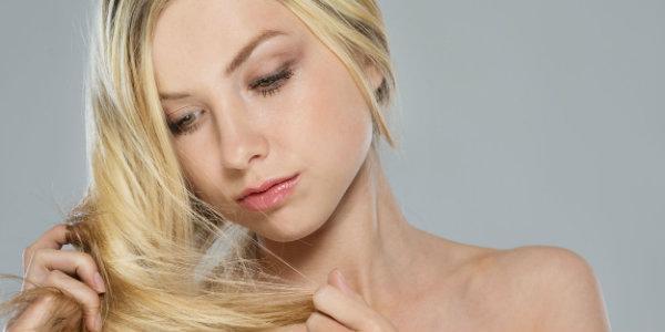 Как быстро восстановить волосы после осветления в домашних условиях: рецепты и рекомендации