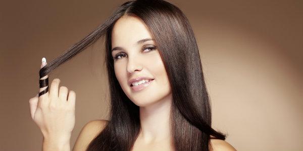 Как сделать волосы мягкими, послушными, шелковистыми || Почему волосы становятся жесткими
