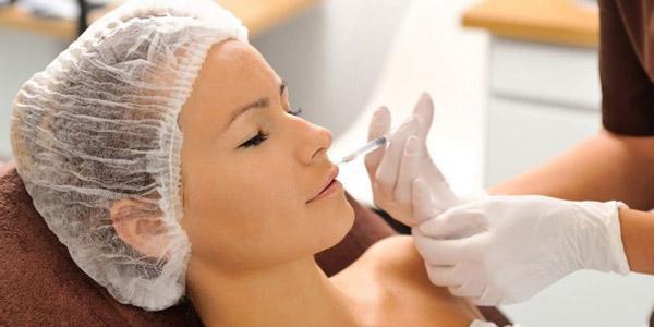 ozonoterapiya v kosmetologii