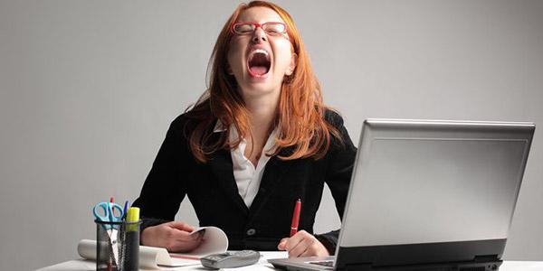 stress kotoryj vliyaet na poyavlenie vysypanij