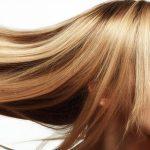 Выпрямление волос на долгий срок: черыре метода