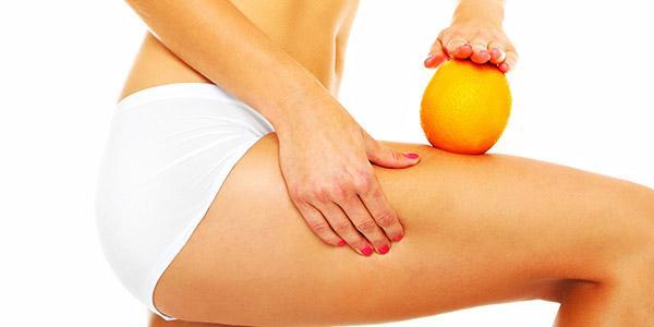 Упражнения от целлюлита на ногах и попе: советы и отзывы