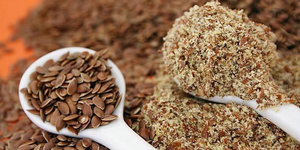 Льняное масло – идеально для быстрого похудения: правила приема, польза и вред продукта