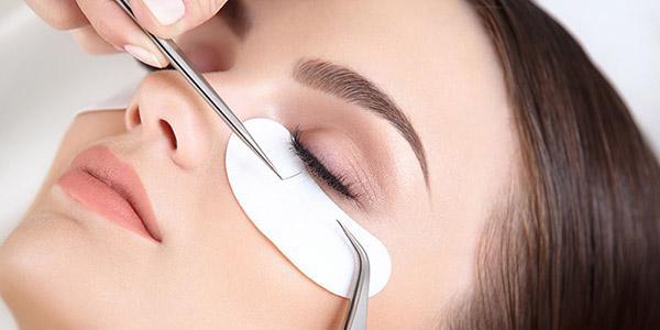 Эффективные народные средства против морщин вокруг глаз