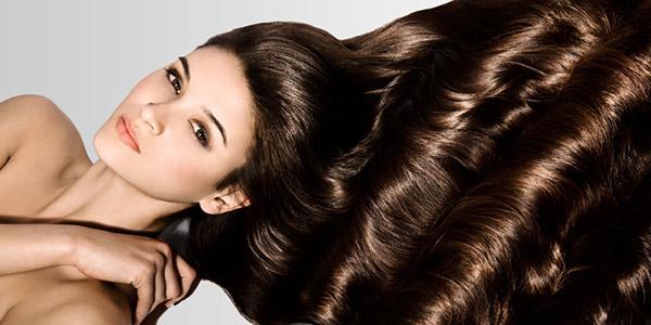 Ополаскивание волос уксусом: как правильно разводить раствор - каковы пропорции рецепта
