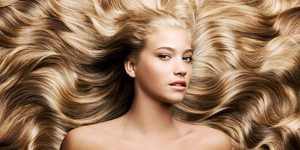 Витамины лучшие для быстрого роста волос