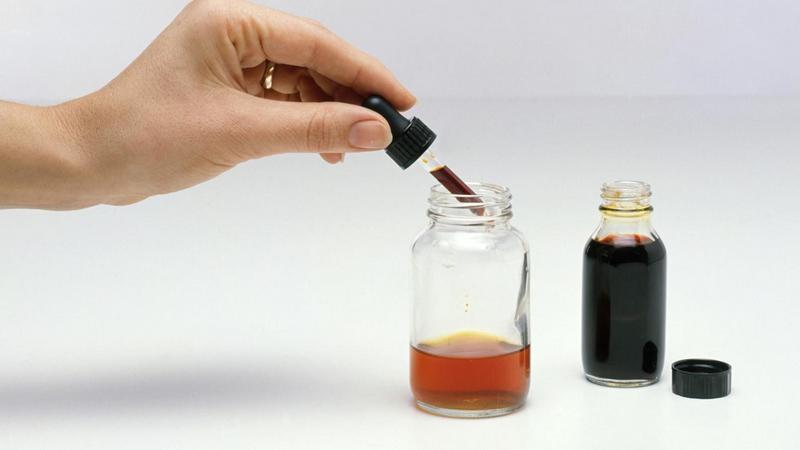 Эффективные способы борьбы с грибком ногтей
