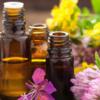 Польза, свойства, области применения эвкалиптового масла и возможные противопоказания