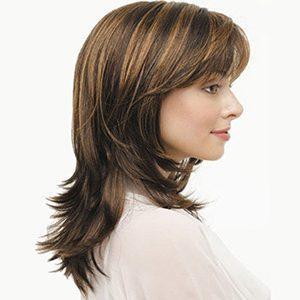 kaskad-na-srednie-volosy-e1517523962122 Прически на средние волосы: 100 фото самых стильных укладок