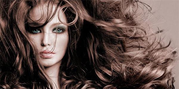 Домашние маски для волос для восстановления