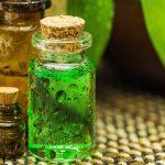 Биоревитализация гиалуроновой кислотой: характеристика процесса