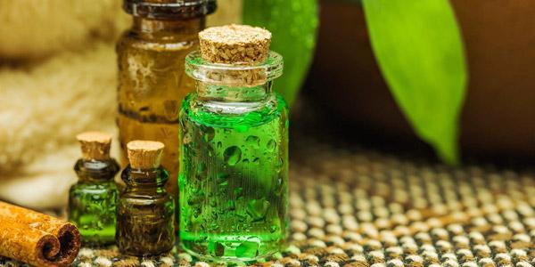 Маски для лица с эфирными маслами в домашних условиях