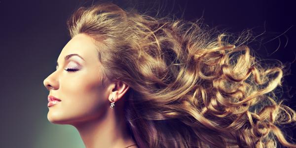 Соль для волос от выпадения и роста для густоты