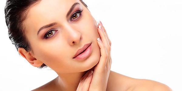 Как снять покраснение кожи лица — Уход за лицом