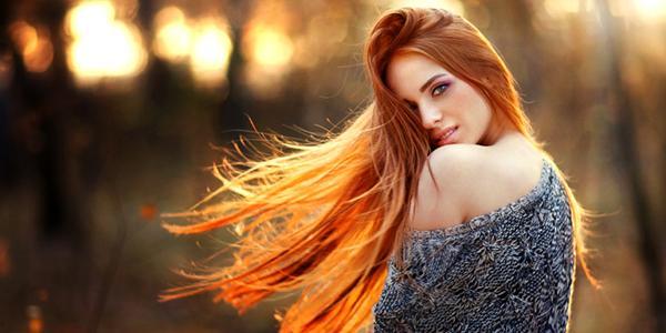 Водка с красным перцем для роста волос