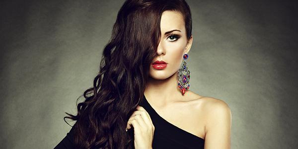 Кератиновое восстановление волос эстель как делать
