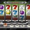 Играть в официальном казино Вулкан на реальные деньги
