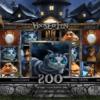 Игровой клуб Вулкан: лицензионные автоматы онлайн